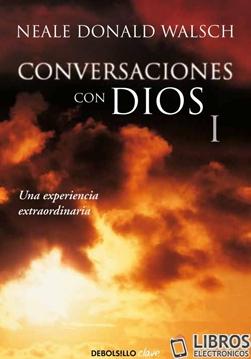 Libro Conversaciones con dios en PDF