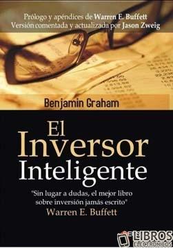Libro El inversor inteligente en PDF