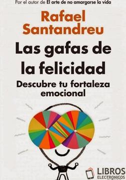 Libro Las gafas de la felicidad en PDF