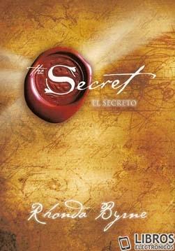 Libro de El Secreto