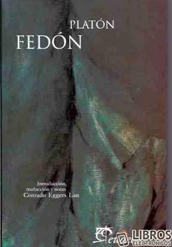 Libro de Fedon