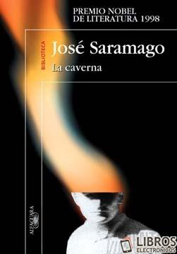 Libro de La caverna