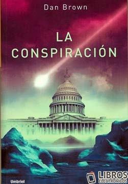 Libro de La conspiracion