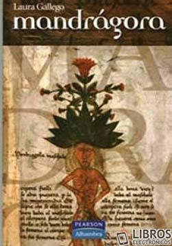 Libro de Mandragora