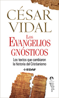 libros gnosticos para descargar: