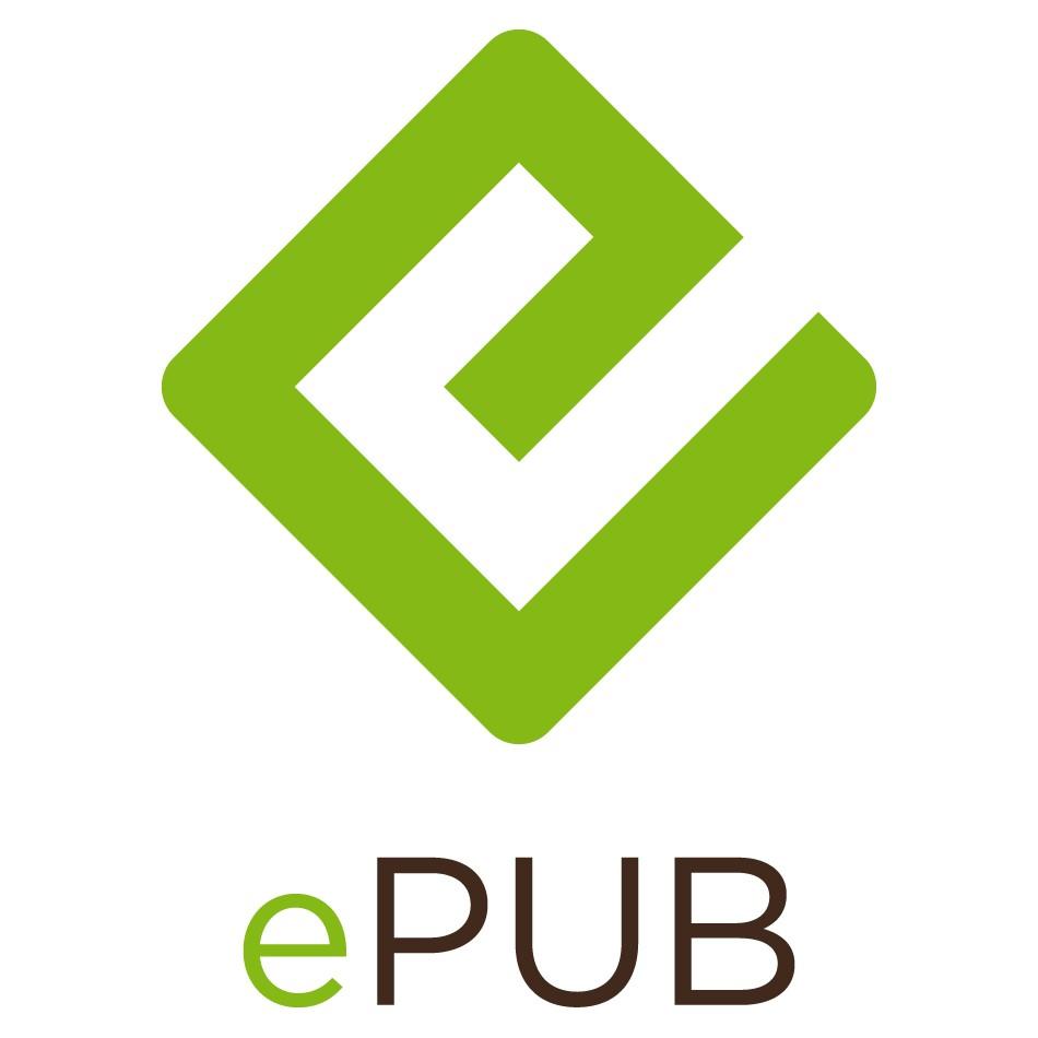 A fondo: El formato ePub